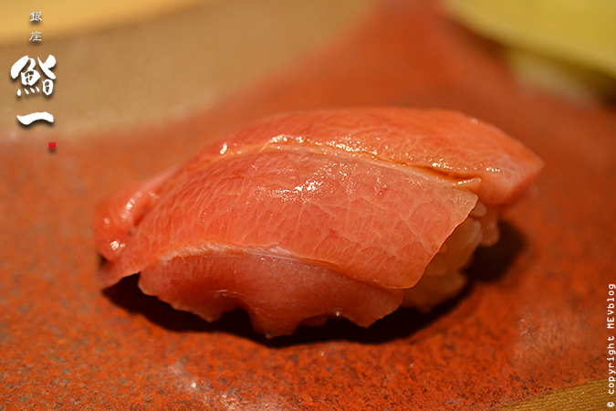 Otoro – Fatty Tuna Belly