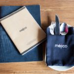 Mejico, Hungry hub, Groove, Central World