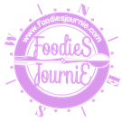Foodie's Journie