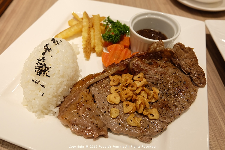 Steak No Don 12 beef