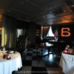 Babette's, Steakhouse, Hotel Muse, Steak