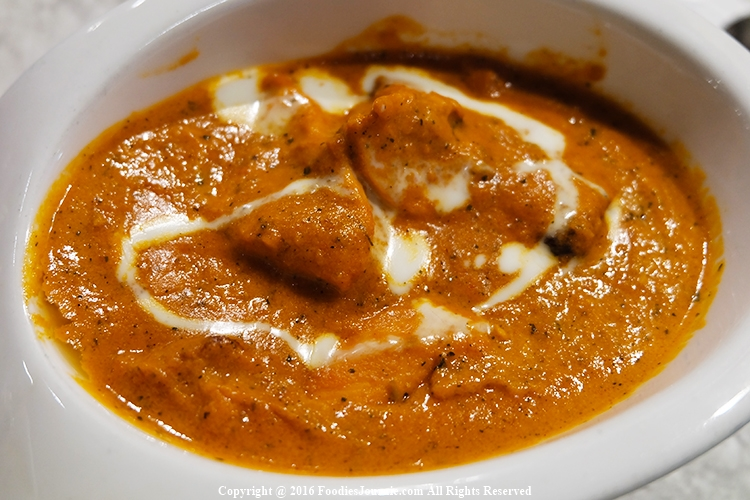 Masala art, indian cuisine, eight thonglor, thonglor, curries, indian food, ร้านอาหารอินเดีย