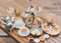 Heritage Afternoon Tea